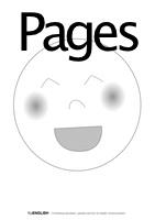 hf12cuecardspages