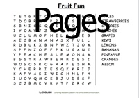 hf14fruitwordsearchpages