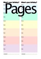 hf22birthdayquestionnairepages