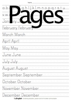 hf22monthwritingpages