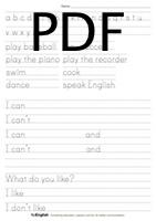 hf23writingpracticepdf