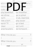 hf26writingpracticepdf