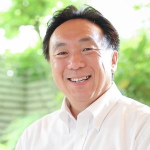 Keishi Fujii